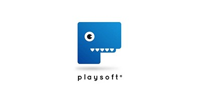 Playsoft-Games-Top-Game-Developers