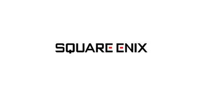 Square-Enix-Top-Game-Developers