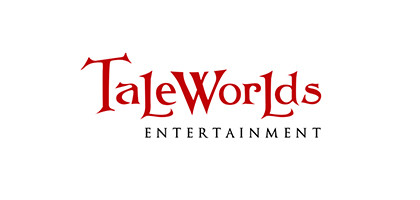 TaleWorlds-Top-Game-Developers