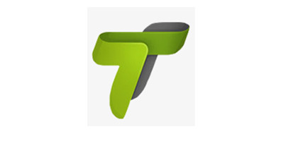 Travian-Games-Top-Game-Developers