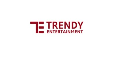 Trendy-Entertainment-Top-Game-Developers