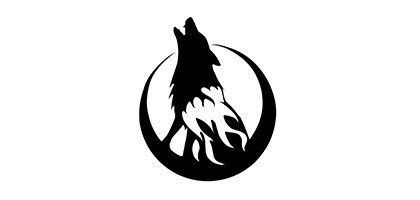 Wolfire-Games-Top-Game-Developers
