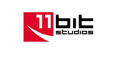 11-bit-studios-Top-Game-Developers