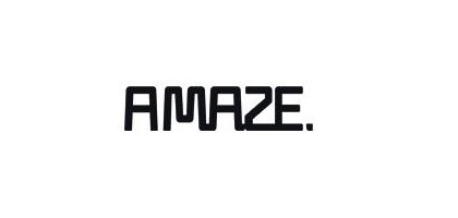 A Maze-Top-Game-Developers