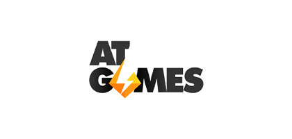 ATGames-Top-Game-Developers