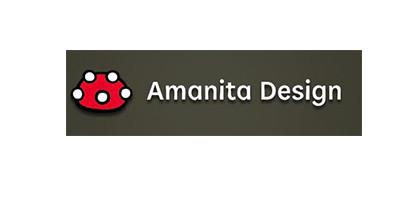 Amanita-Design-Top-Game-Developers