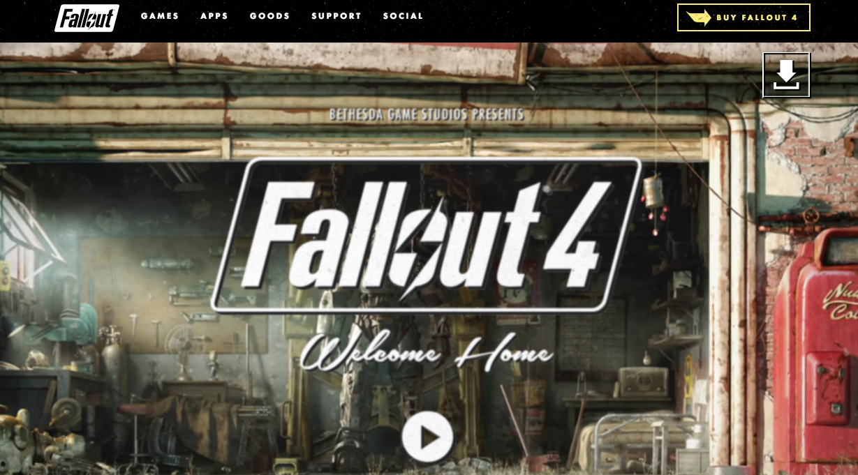 Fallout 4-Top-Game-Developers