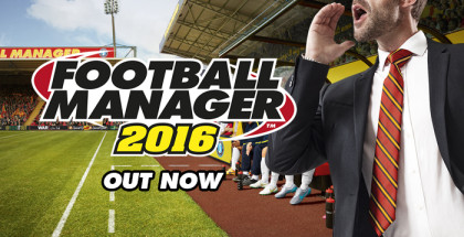 Football Manager-Top-Game-Developers
