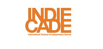 Indie-Cade-Top-Game-Developers