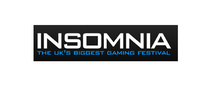 Insomnia56-Top-Game-Developers