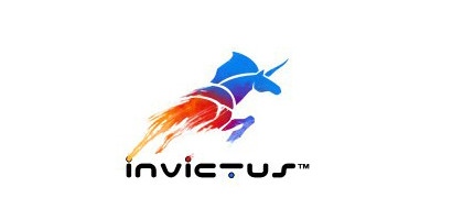 Invictus-Top-Game-Developers