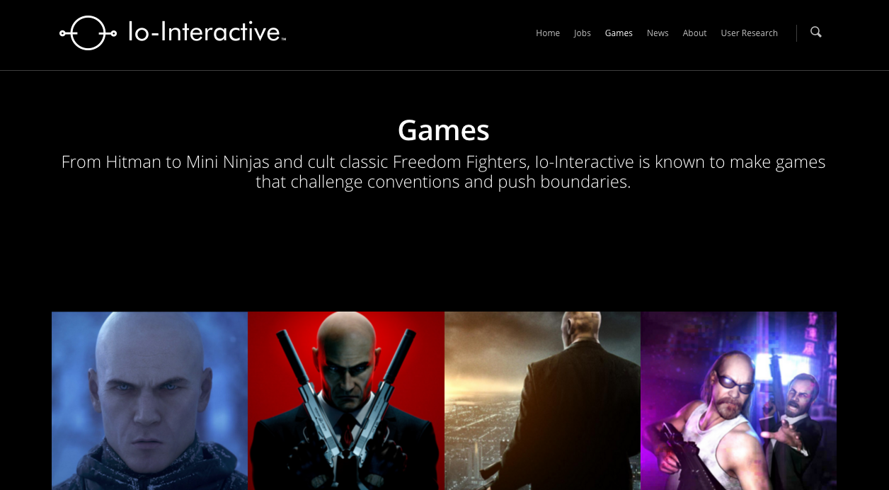Io-Interactive-Top-Game-Developers