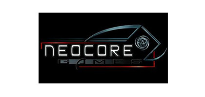 Neocore-Top-Game-Developers