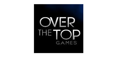 Over-The-Top-Games-Top-Game-Developers