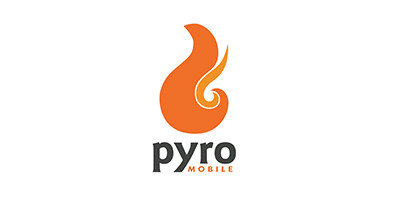 Pyro-Mobile-Games-Top-Game-Developers