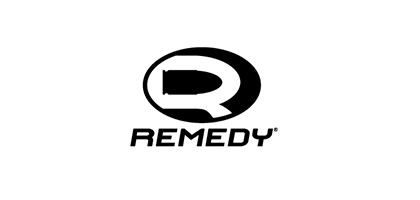Remedy-Entertainment-Top-Game-Developers