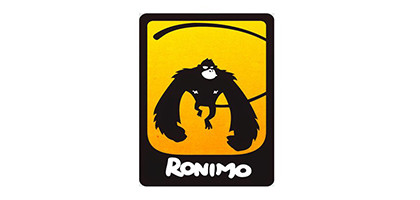 Ronimo-Games-Top-Game-Developers