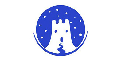 Snow-Castle-Top-Game-Developers