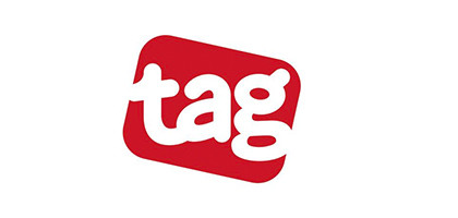 Tag-Games-Top-Game-Developers