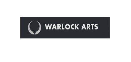 Warlock-Arts-Top-Game-Developers