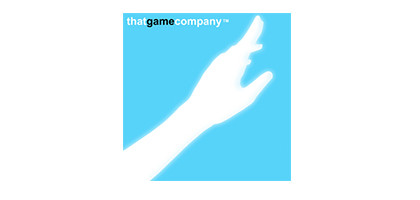 thatgamescompany-Top-Game-Developers