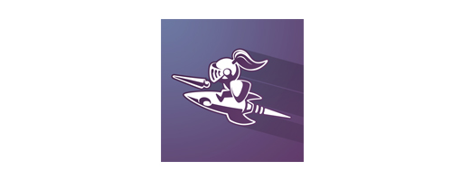 Orbital Knight