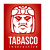 Tabasco-Interactive-Top-Game-Developers
