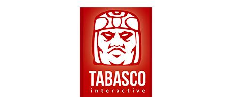 Tabasco Interactive