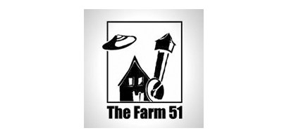 The-Farm-51-Top-Game-Developers